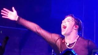 """Yungblud  """"Loner"""" LIVE 592019 Dallas, TX"""