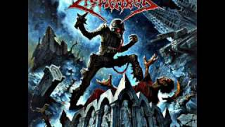Dismember - Autopsy