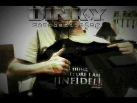 Dinky Music Trailer 1