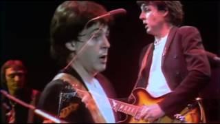 Hot as Sun [Instrumental] - Paul McCartney