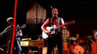 Arcade Fire - Intervention | Glastonbury 2007 | HQ | Part 5 of 9