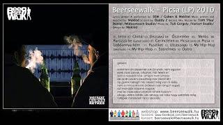 Beerseewalk   Őszintébe