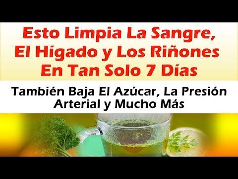 3 mmol tasa de azúcar en la sangre