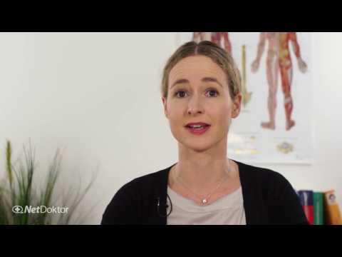 Was Knoblauch ist gut für Diabetes