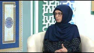 De Rana Laar - Episode 78