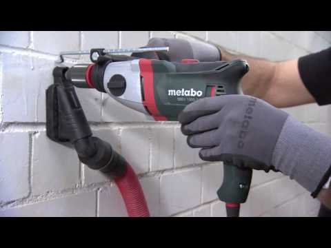 Metabo Schlagbohrmaschinen / Impact Drills