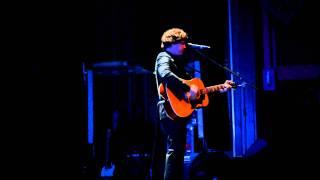 Believer - Arid Live @ AB 23-12-11