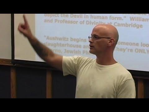 Hogyan lehet azonosítani a szarvasmarha szalagféreg emberben