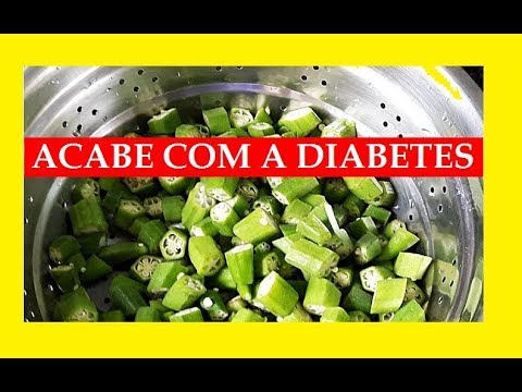 Percevejos e diabetes