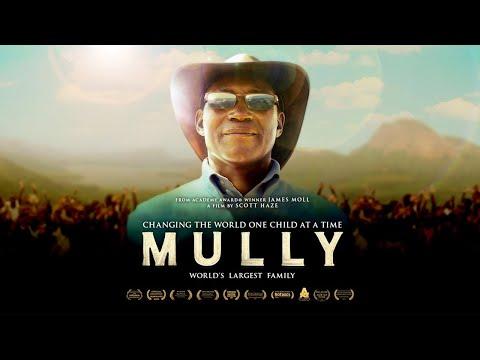 Mully Movie Official |Deutsch (Full HD Reupload)