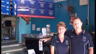 Wamuran Suburb Review from Andrew & Tracey