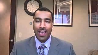 How To Stop Arguing in Relationships- Dr. Tartt