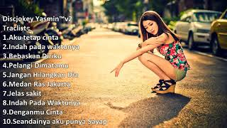 New DJ Terbaik  Pop Indonesia..terbaru 2018 Bikin Oleng