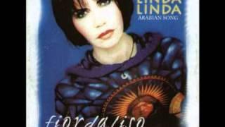 FIORDALISO - Linda Linda (arabian song)
