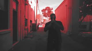 Cam Archer - Ric Flair Drip (remix)