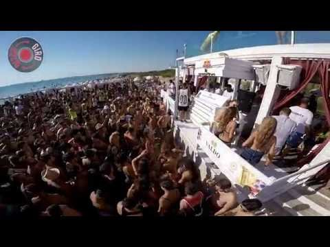 Samsara Beach - Gallipoli (LE) 23/07/2016 - GiroDisco.it