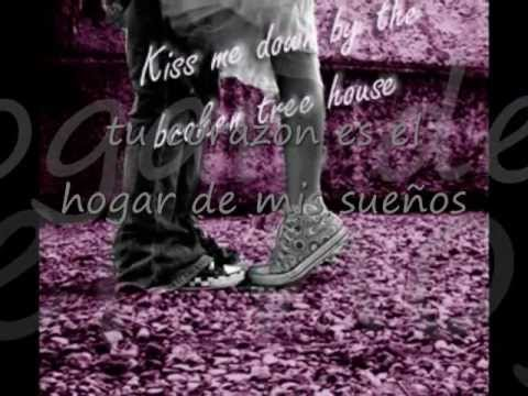 chayanne & vanessa williams-refugio de amor