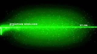 Piano/Strings Instrumental Rap Beat