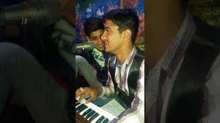 Adil Singer By Dilbaroo Meh Dil Che Rawaan.7006766831 9622750053