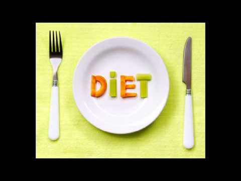 Ulasan Metode penurunan berat badan yang efektif