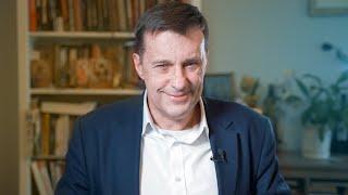 Witold Gadowski Komentarz Tygodnia: Szpila rodem z KGB