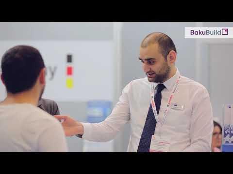 bakubuild Video reports