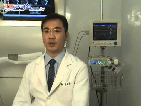 台中植牙推薦(淺談舒眠牙醫)-晶晶牙醫診所