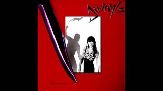 Divinyls - Dirty Love