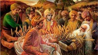 Bheeshma: Secrets of Successful Leadership (Indian epic spiritual lessons + Tao and world teachings)