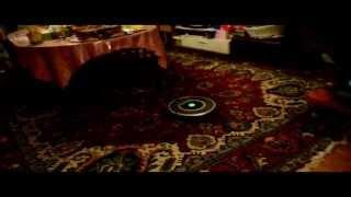 iRobot Roomba 780 Staubsaugerroboter im Praxistest
