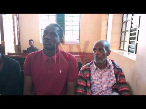 Agambibwa okutta Brother Mugarura asimbiddwa mu kkooti
