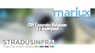 Belgische firma met eigen windturbine