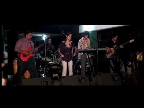 Janis Joplin - Move Over (Cover Rock & Janis)