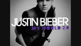 Justin Bieber   Runaway Love    Studio Version!! (My World 2.0) [ HQ   FULL ]