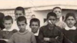 preview picture of video 'Kürkcüler köyü-ADANA'