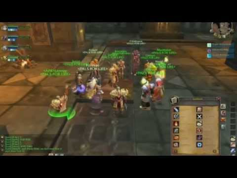 The original Leeroy Jenkins video was uploaded on the internet on 11 May 2005. Today is its 14th anniversary.