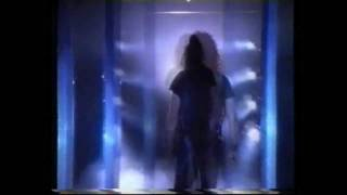 Dio - Hey Angel (Official Video) - HD