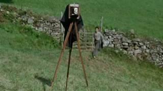 preview picture of video 'Vacas: Esto es importante!'