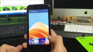z799vl - Kênh video giải trí dành cho thiếu nhi - KidsClip Net