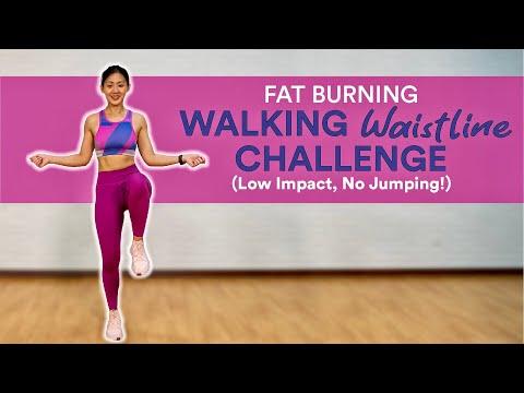 28 napos súlycsökkentő kihívás felülvizsgálata
