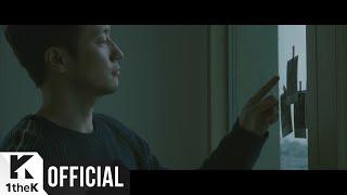 [MV] Gummy(거미) _ Alone(혼자)
