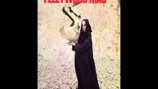 Peter Green's Fleetwood Mac - Black Magic Woman.avi