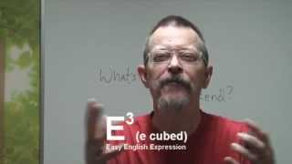 Easy English expression 05