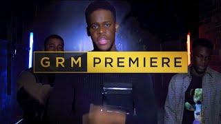 Faze Miyake Ft. Belly Squad    Hercules (Prod. By Faze Miyake) [Music Video] | GRM Daily