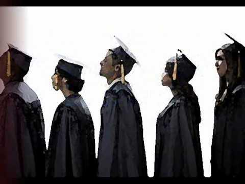 Video Intellectual Benefits Of University