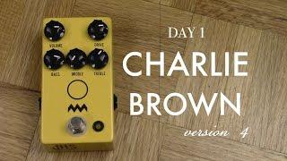JHSWEEK-CharlieBrownOverdrivev4