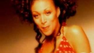 Chante Moore - Old School Lovin' (1994)