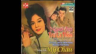 Người đẹp Trữ La Thôn - Cải Lương MP3 - Mỹ Châu, Tấn Tài, Minh Phụng, Út Trà Ôn