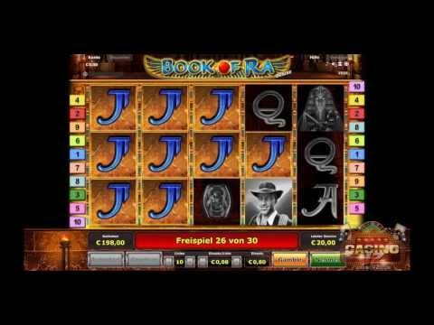 grand hand spielautomat