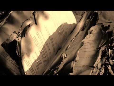 Efek Rumah Kaca - Jangan Bakar Buku